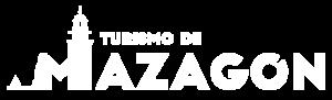 Logo Turismo de Mazagón