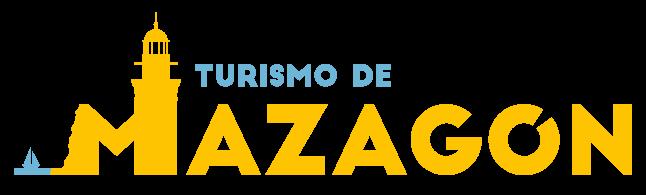 Turismo de Mazagón