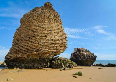 Torre del Oro Mazagón