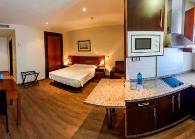 hotel-martin-alonso-pinzon-01