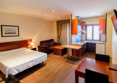 hotel-martin-alonso-pinzon-02
