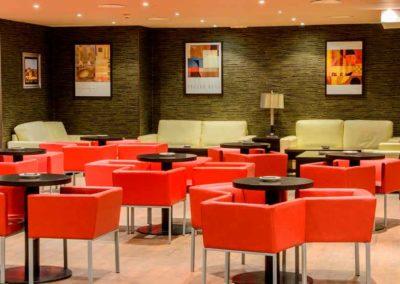 hotel-martin-alonso-pinzon-03