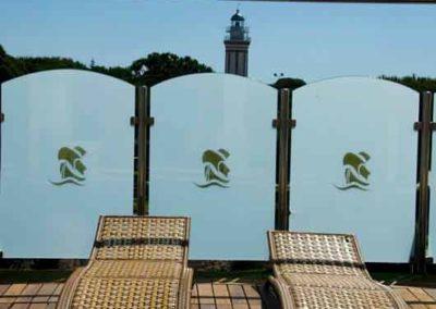 hotel-martin-alonso-pinzon-07